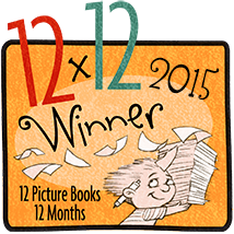 12x12in12Winner2015_lores_RGB_4web.png