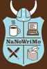 nano_logo-aef44f162676a9d773edb93f995492f2